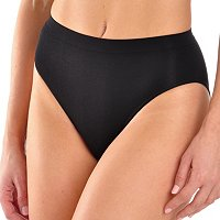 Comfortisse Perfect Fit Set of 3 Seamless Panties