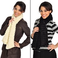 Magic Scarf Set of 2