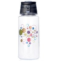 SENSA SNAP TOP WATER BOTTLE