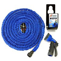 Hose Expandable Hose Reviews