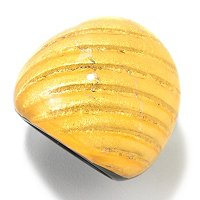 IDS ORO PURO SILK RING
