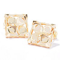 MOSAICO COLLECTION EARRINGS