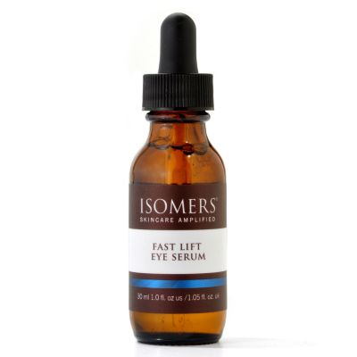 300-024 - ISOMERS Fast Lift Eye Serum 1 fl oz
