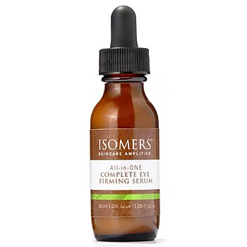 300-094 - ISOMERS All-In-One Complete Eye Firming Serum 1oz