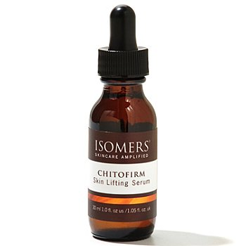 300-098 - ISOMERS Chito-Firm Skin Lifting Serum 1 fl oz