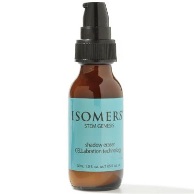 300-359 - ISOMERS Stem Genesis Shadow Eraser CELLabration Technology 1oz