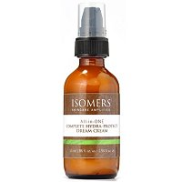 ISOMERS ALL-IN-ONE HYDRA-PROTECT DREAM CREAM 1.86OZ