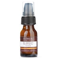 REDENSIFY EYE FIRMING FORMULA 15ML