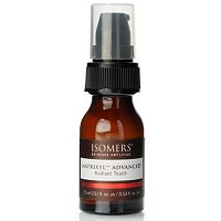ISOMERS MATRIXYL ADVANCED RADIANT TOUCH 15ML/ 0.51 FL OZ.