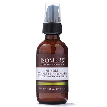 300-711 - ISOMERS All In One Complete HydraFix Cream 1.86 oz