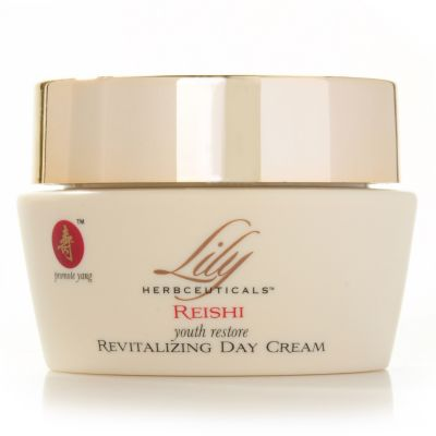 300-767 - Lily Herbceuticals Day Cream