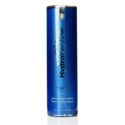 300-879 - HydroPeptide Anti-Wrinkle Cellular Transformation Serum - 1 oz