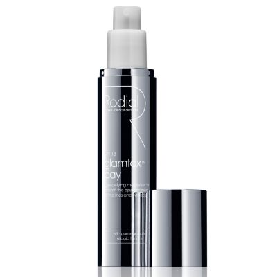301-061 - Rodial Glamtox Day w/ SPF 18 - 1.7 oz