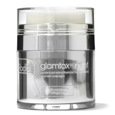 301-062 - Rodial Glamtox™ Night - 1.01 oz