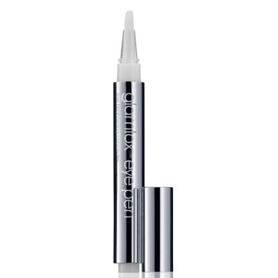 301-066 - Rodial Glamtox™ Eye Light Pen - 0.08 oz