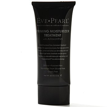 301-152 - EVE PEARL Cosmetics Priming Moisturizer 2.02 oz