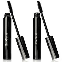 Eve Pearl Glamour Lash Mascara Duo .299 oz Each