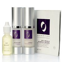 Non Surgical Alternatives Special Value Set