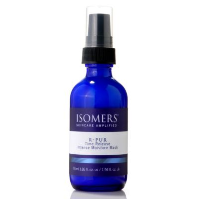 301-336 - ISOMERS R Pur Time Release Intense Moisture Mask 1.86 oz