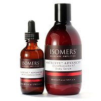 Isomers Matrixyl Advanced Serum Duo