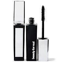 BEAUTY FOR REAL MIRACLE MASCARA DUO