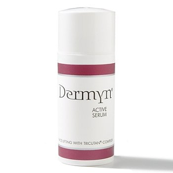 302-407 -  Dermyn Active Serum