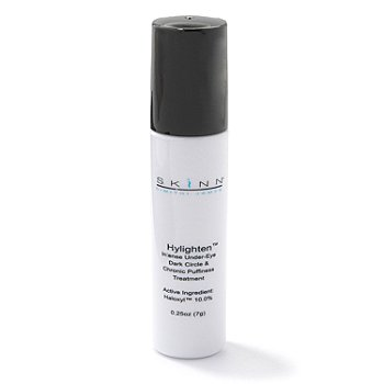 302-537 - Skinn Cosmetics Hylighten Eye Treatment .25 fl oz