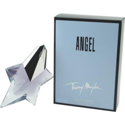 303-272 - Angel Women's Eau De Parfum Spray – 1.7 oz