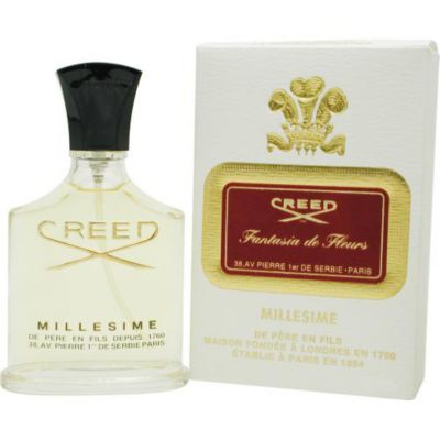 303-374 - Creed Women's Fantasia De Fleurs Eau De Parfum Spray - 2.5 oz