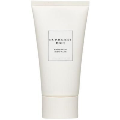 303-419 - Burberry Brit Body Wash - 5.0 oz