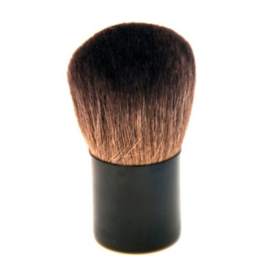 303-515 - Modern Luxuri Kabiki Brush