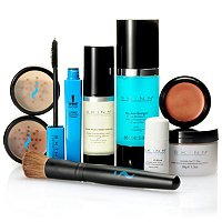 Skinn Cosmetics Nine-Piece Summer Ready Beauty Collection