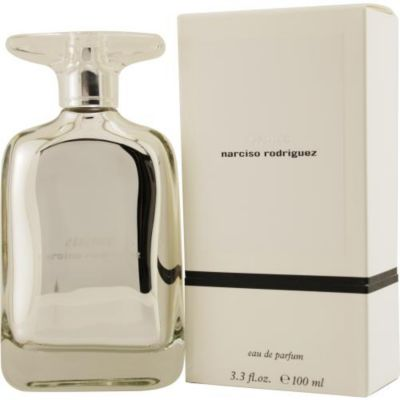304-274 - Essence Narciso Rodriquez Women's Eau de Parfum Spray