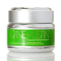 Cane+Austin Retexturizing Face Cream