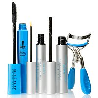 Skinn Cosmetics Phenomenal Lashes Set