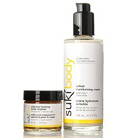 2-PC Nourishing Body Duo