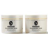 Elizabeth Grant Collagen Body Cream Duo