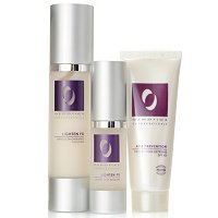 OSMOTICS LIGHTEN FX SKIN LIGHTENING DUO