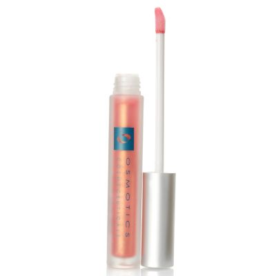 304-530 - Osmotics Cosmeceuticals Blue Copper 5 Lip & Tuck Lip Plumper 0.12 oz