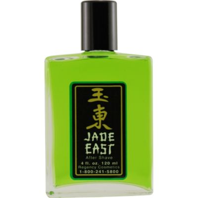 304-609 - Jade East Men's Aftershave – 4 oz