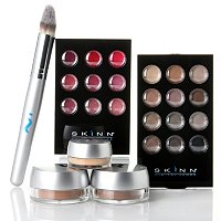 Skinn Cosmetics Plasma Ultimate Set