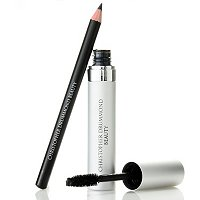 Christopher Drummond Wish in a Wink - Lash of Luxury Mascara Duo