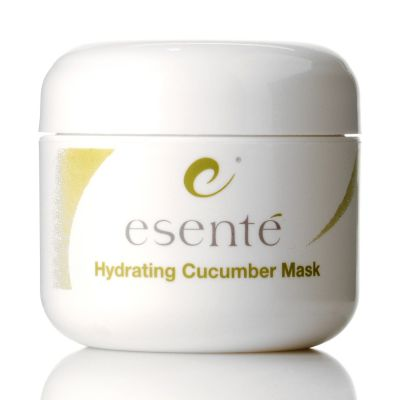 304-787 - esenté® Hydrating Cucumber Mask 2 oz
