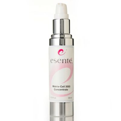 304-789 - esenté® Matrix-Cell 3000 Concentrate 1.15 oz