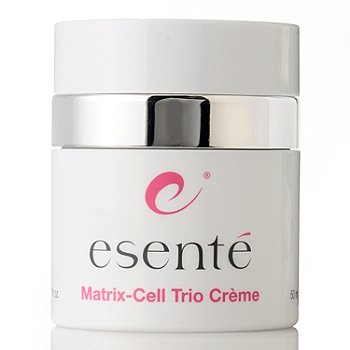 304-790 - esenté® Matrix-Cell Trio Cream 1.7 oz