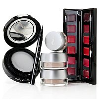 Skinn Cosmetics Plasma Luxury Color Set