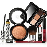 Borghese About Face Perfect Finish Collection