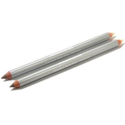304-819 - Pür Minerals Buy One, Get One Dual Action Brow Pencils 0.056oz each