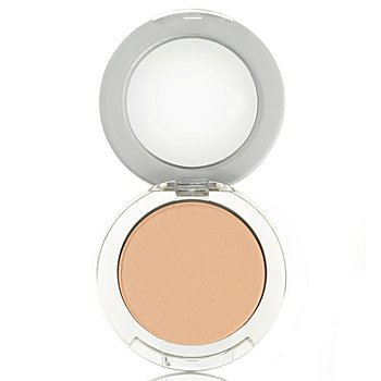 304-820 - Pür Minerals 4-in-1 Mineral Pressed Foundation 0.28oz