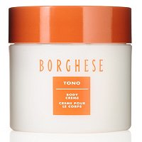 Borghese Tono Body Cr_me 7 oz